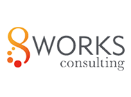 8works Consulting
