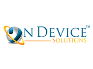 On Device Solutions